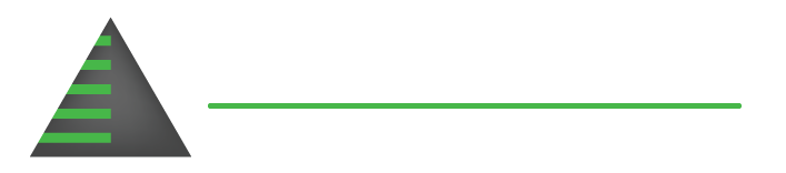 Great Plains Financial Logo
